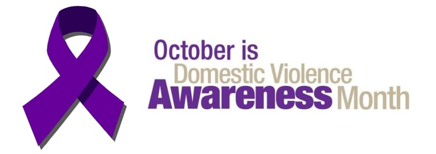 National Domestic Violence Awareness Month And Florida Domestic Violence Laws