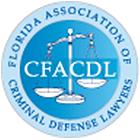 CFACDL 140
