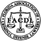 FACDL 140