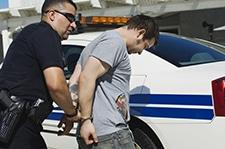 drug possession lawyers orlando