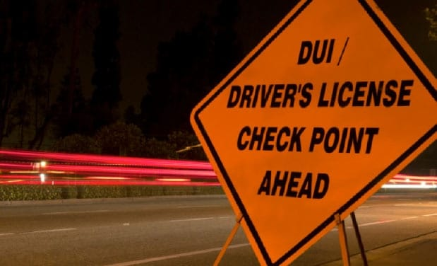 Drunk Driving Law Rankings Demonstrate Why Speaking with a Tempe DUI Lawyer is Wise