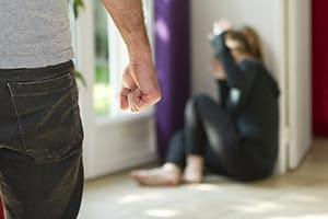 orlando domestic violence